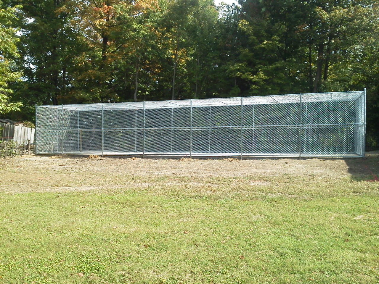 gallery dpm fence llc